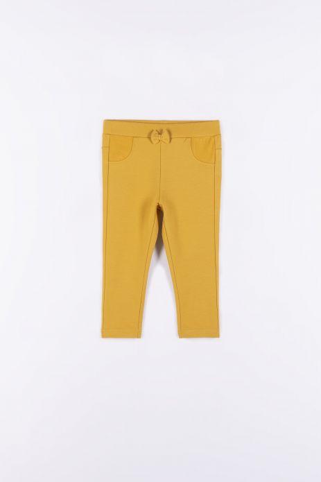Hose aus Strickwaren
