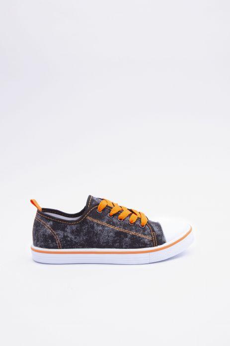 Sneaker für Jungen