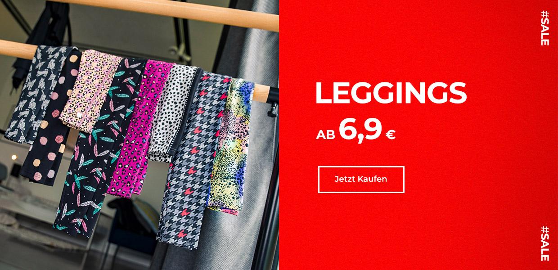 banner-Legginsy_skarpetki-DE