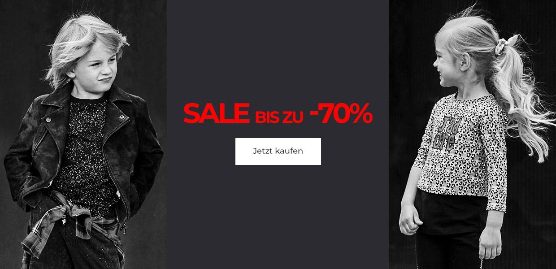 banner_sale-do-70-all-DE