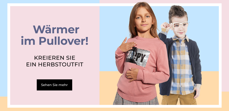 banner_W-swetrze-cieplej!-DE