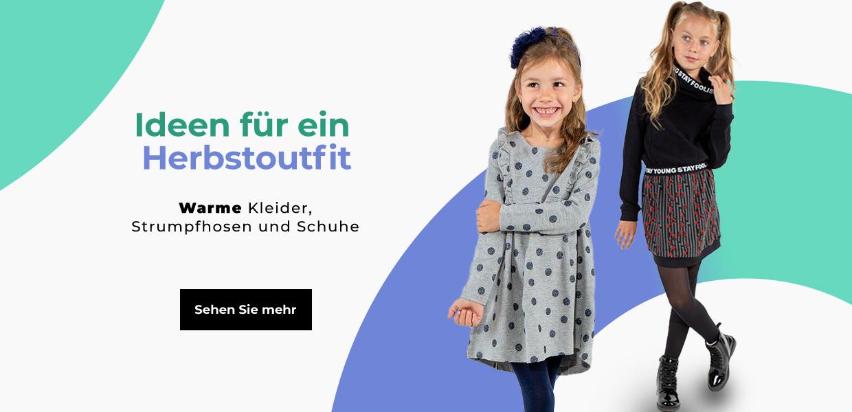 banner_cieple-sukienki-rajstopy-i-obuwie-DE