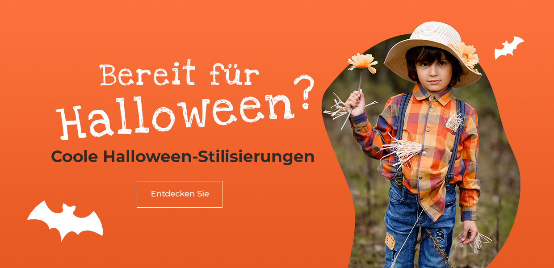 banner_halloween-DE