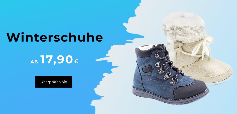 Obuwie-zimowe-już-od-DE
