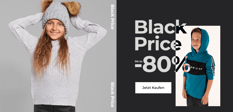 banner_Black-Price-DE