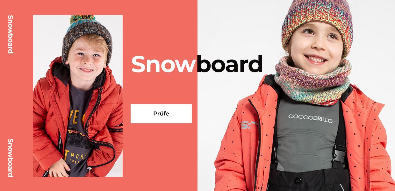 banner_snowboard-DE