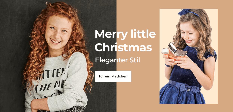 banner_Merry-little-Christmas-DE